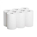 PREMIUM ROLL HAND TOWELS 80M