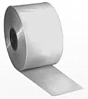 GOOD VALUE TOILET PAPER 2 Ply, 250 Sheet, 48 Rolls