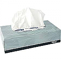 FACIAL TISSUE 2PLY 100S CTN 30
